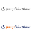 Jump Education