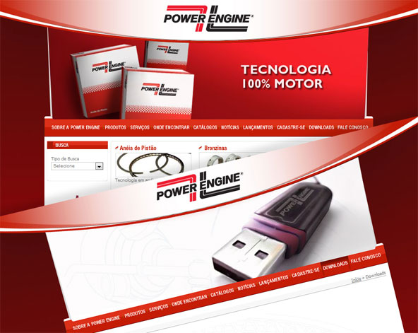 http://blog.vm2.com.br/files/Arquivos/pd_affinia-power-engine.jpg
